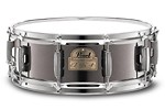 Pearl Chad Smith Signature Snare Drum