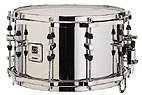 Sonor Parade Snare Drum