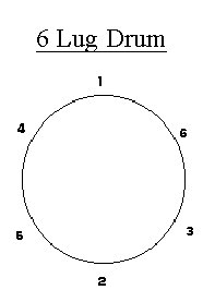jd drum school 39 s on line drum lessons by jeremy jd sheehan. Black Bedroom Furniture Sets. Home Design Ideas